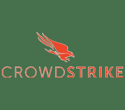 CrowdStrike Logo
