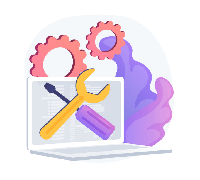 Storage Services - GITPL