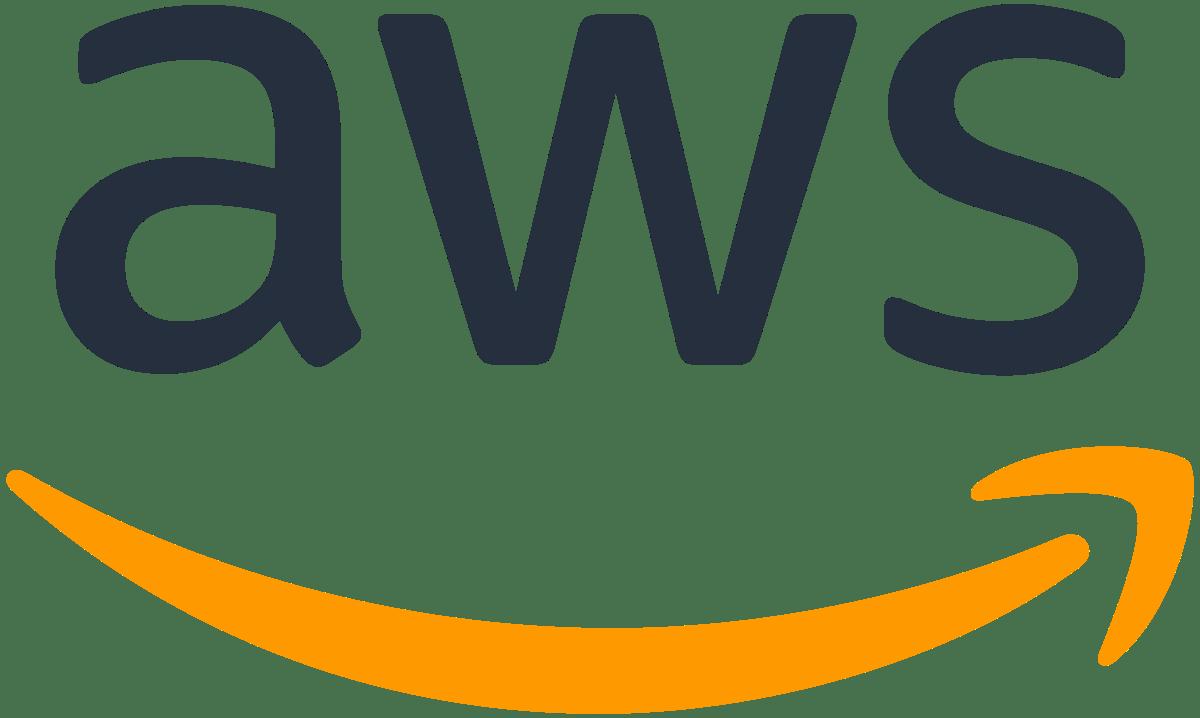Amazon Web Services - GITPL