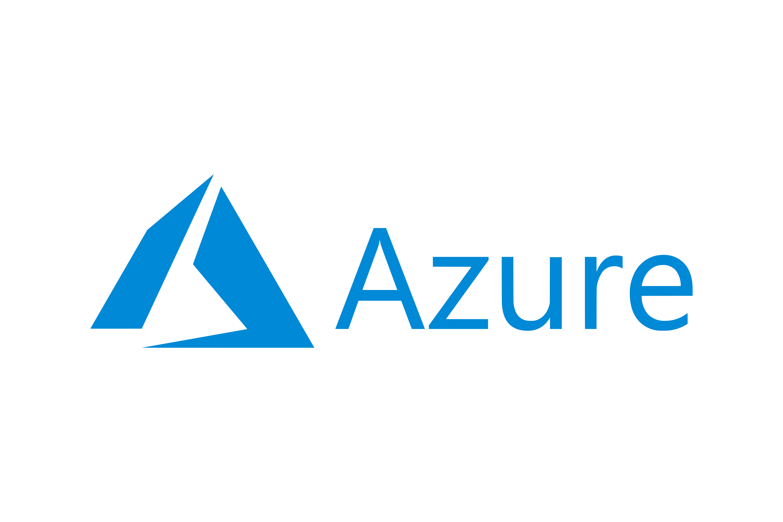 Microsoft Azure Cloud Computing Services - GITPL
