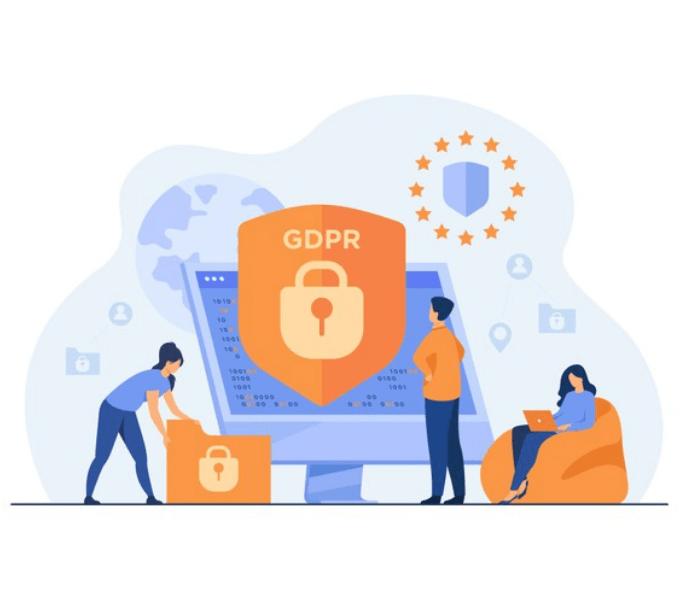 Data Loss Prevention Solution - GITPL