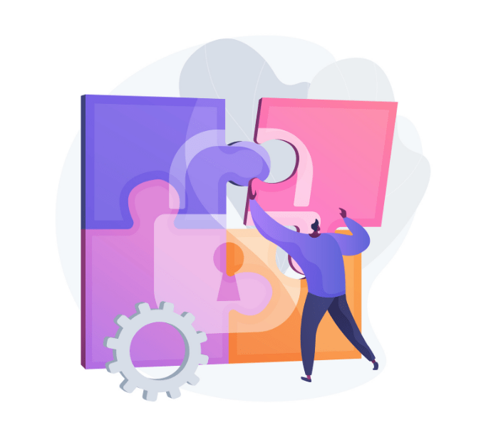 Encryption Services - GITPL