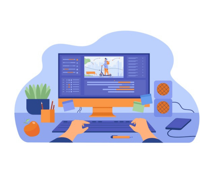 End-User Computing Services - GITPL
