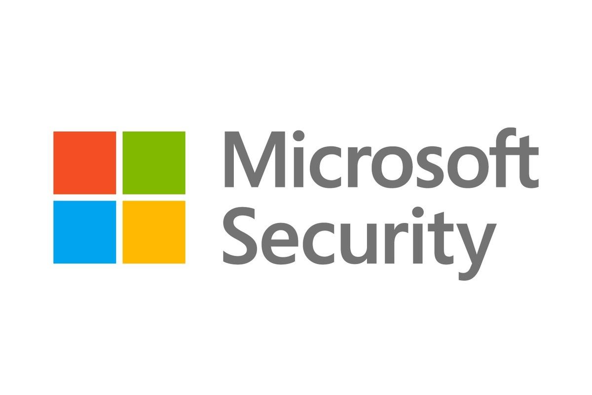 Microsoft Security Essentials Services - GITPL